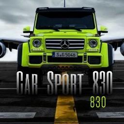 CAR_SPORT830